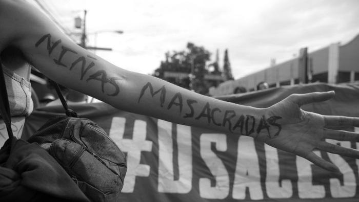 Guatemala-nenas-femicidio-hogar-02