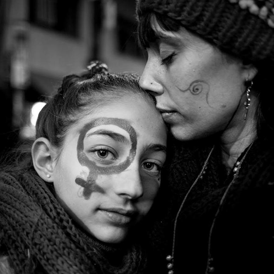 Lucia-Prieto-mujeres-madre-hija-feminista