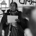 México: Marichuy y la exclusión política