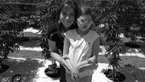 Cannabis medicinal: madres y pacientes amenazados por el sistema penal