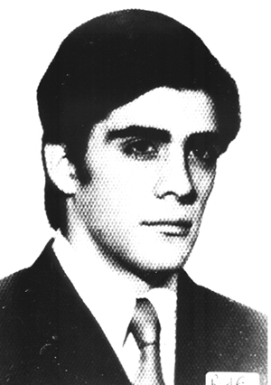 Marcelo-anarquismo-el-libertario-7-cordoba-tello-resistencia-dictadura-taller-total-sindicato-del-caucho
