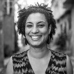 Río de Janeiro: asesinan a balazos a la concejal brasileña Marielle Franco