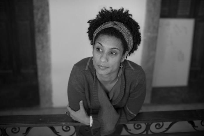 Marielle-Franco-mujer-brasil-militante-01