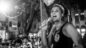 Detienen a dos ex policías brasileños por el asesinato de Marielle Franco