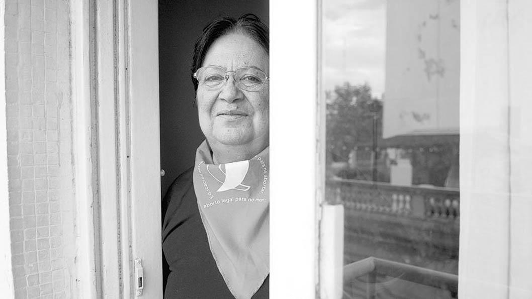 Marta-Alanis-aborto-catolicas-por-el-derecho-a-decidir-legalizacion-ley