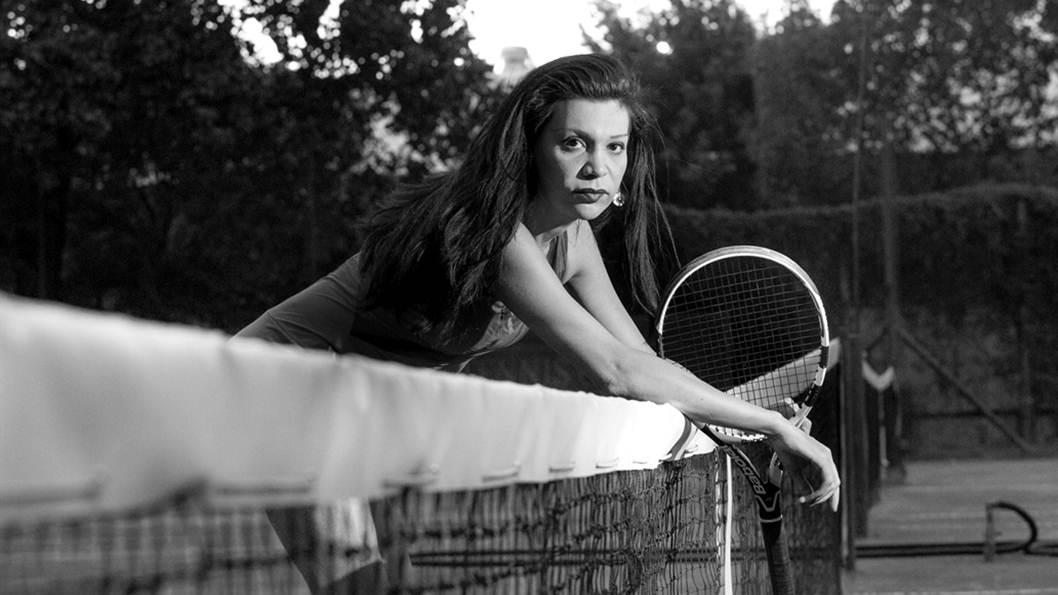 mia-fedra-tenis-trans-latinta