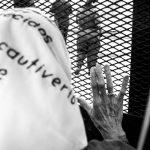 Mirta Baravalle apura a la justicia para encontrar a su nieto