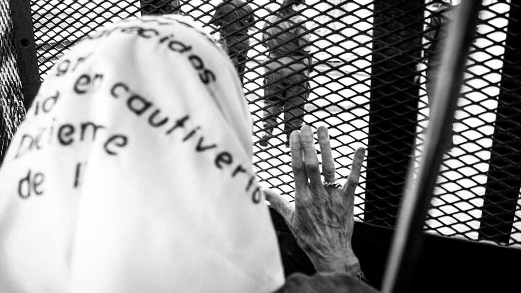 Mirta-baravalle-abuelas-madres-plaza-mayo-nieto-restituido-justicia