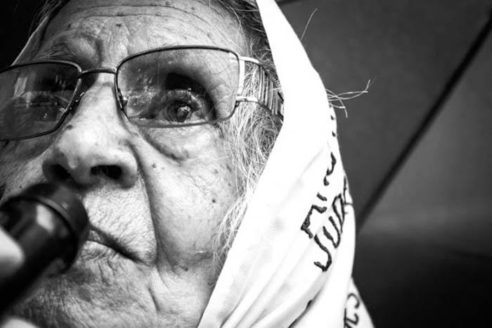 Mirta-baravalle-dictadura-abuelas-madres-plaza-de-mayo-nieto-restituido-justicia