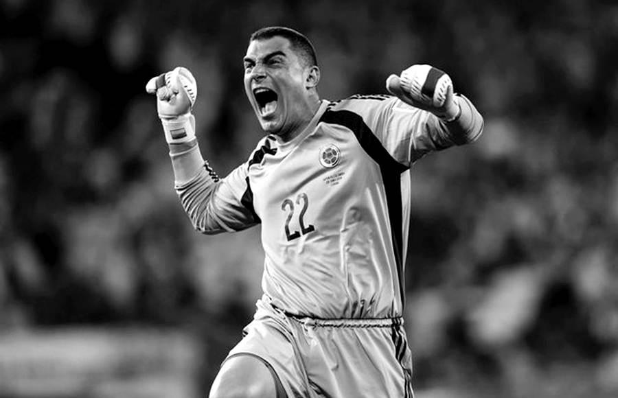 historias-mundiales-futbol-latinta