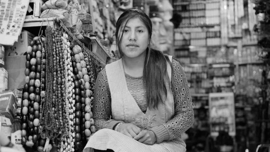 Mujer-chiflera-bruja-bolivia-La-Paz-03