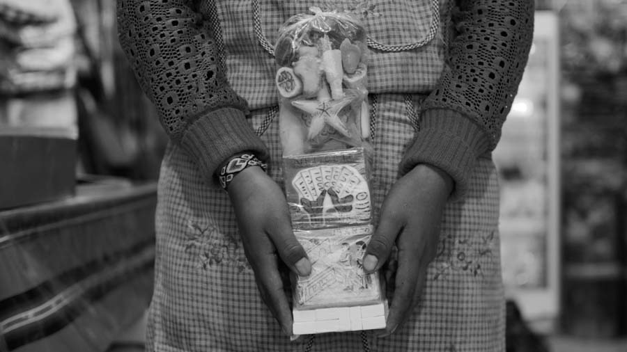Mujer-chiflera-bruja-bolivia-La-Paz-05