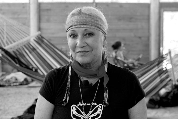 Mujeres-encuentro-mexico-zapatista-05