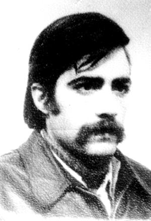 Pablo-Daniel-anarquismo-el-libertario-7-cordoba-tello-resistencia-dictadura-taller-total-sindicato-del-caucho
