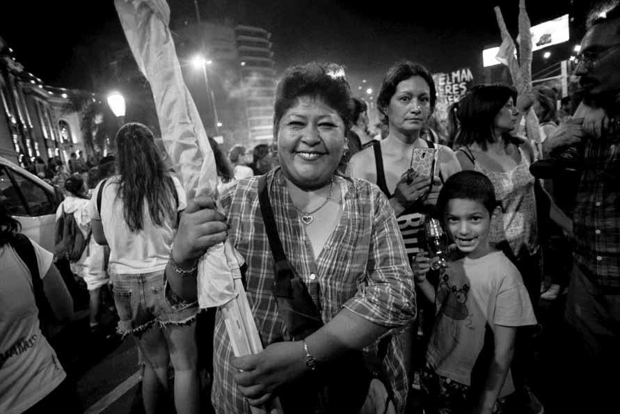 Paro-Mujeres-Marcha-feminismo-04