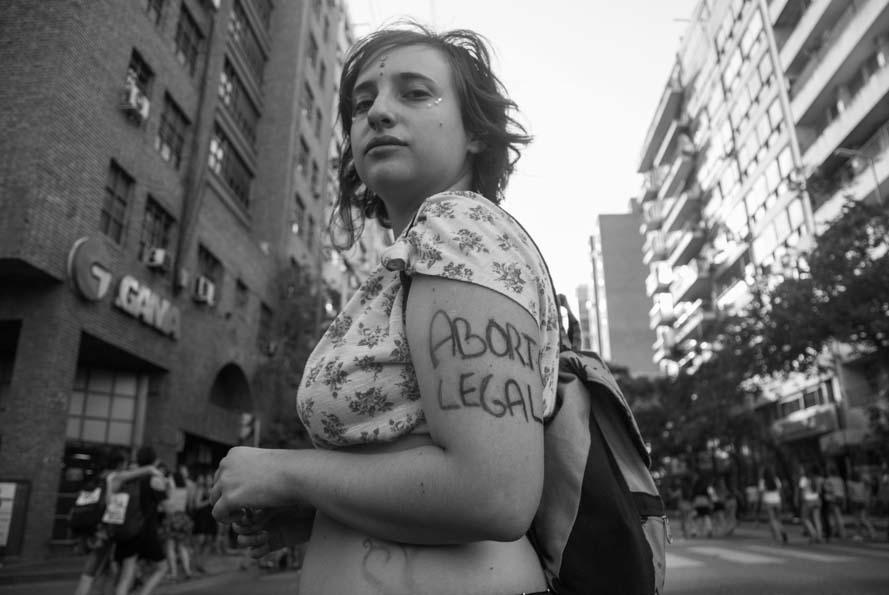 Paro-Mujeres-Marcha-feminismo-05