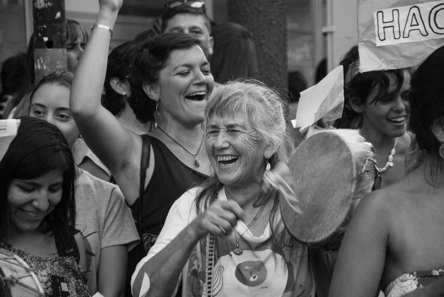 Paro-Mujeres-Marcha-feminismo-08