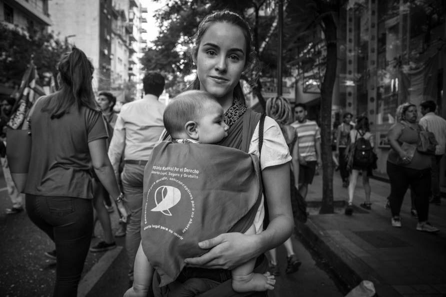 Paro-Mujeres-Marcha-feminismo-10