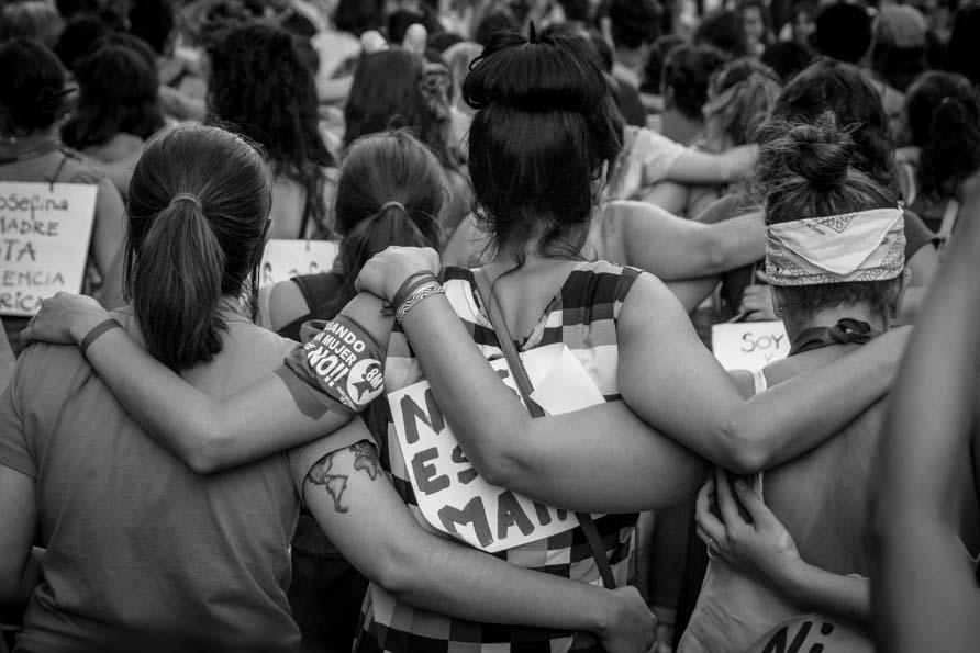 Paro-Mujeres-Marcha-feminismo-11