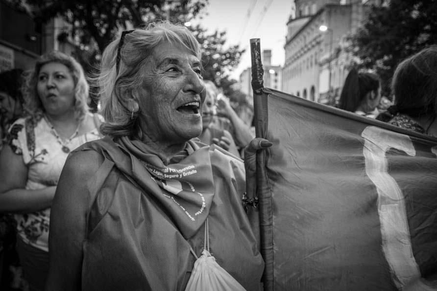 Paro-Mujeres-Marcha-feminismo-12