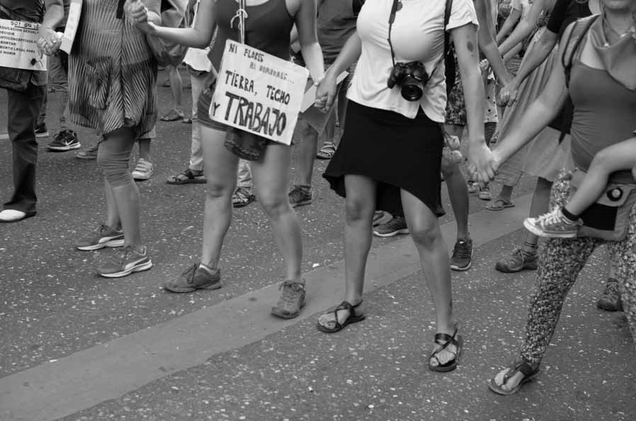 Paro-Mujeres-Marcha-feminismo-13