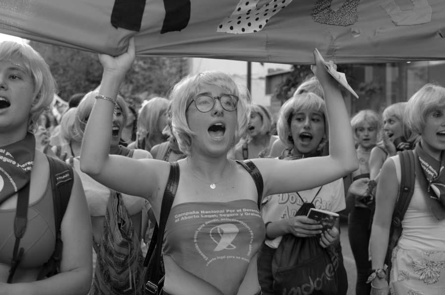 Paro-Mujeres-Marcha-feminismo-14
