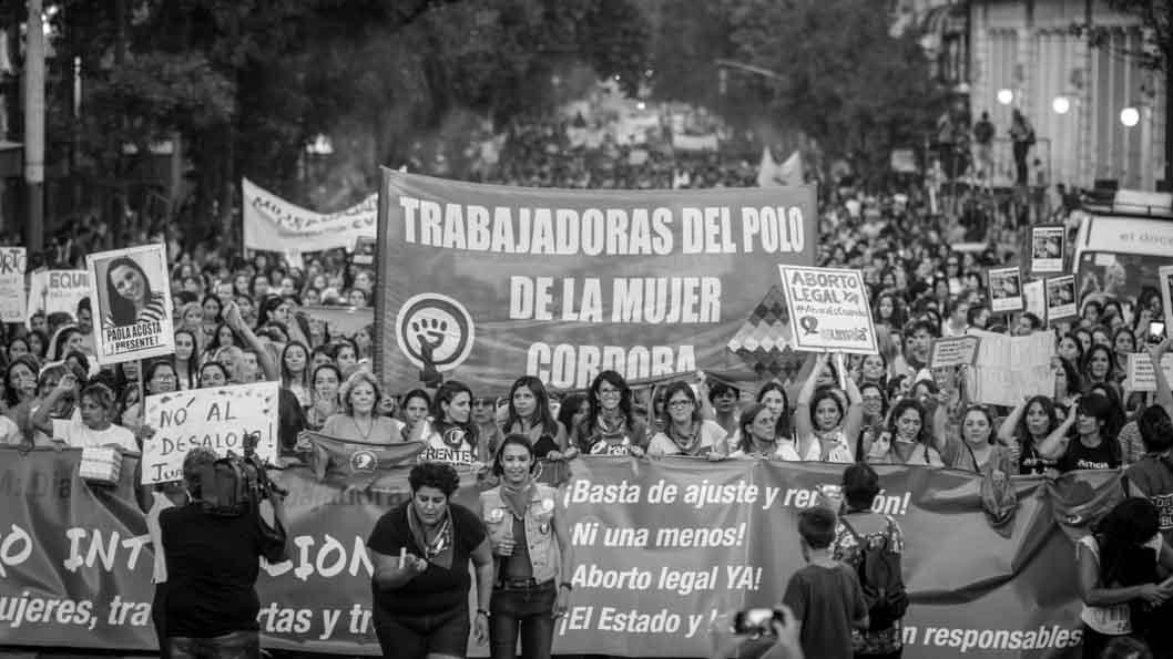 Portada-Paro-Mujeres-Marcha-feminismo-02