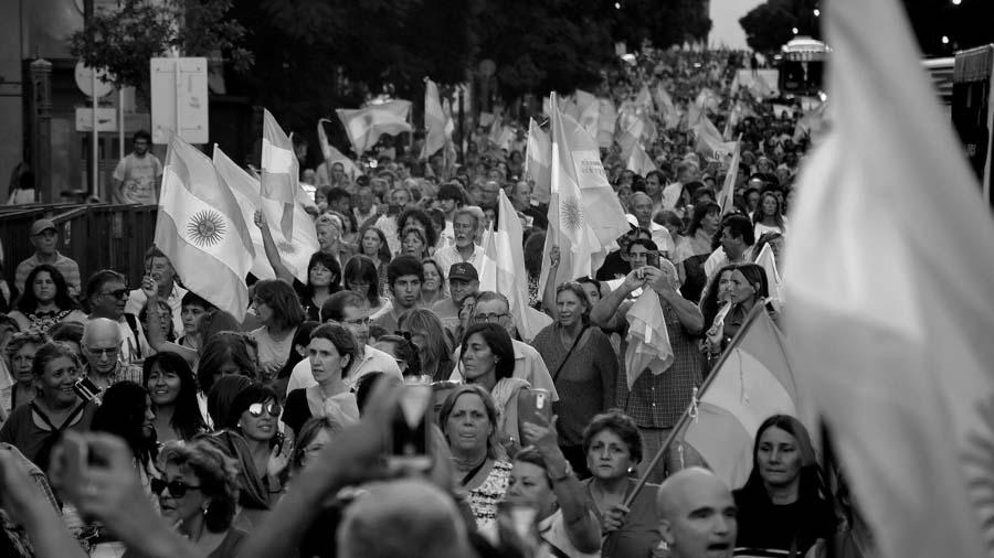 Provida-antiderechos-aborto-marcha-07