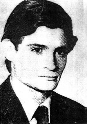Rafael-anarquismo-el-libertario-7-cordoba-tello-resistencia-dictadura-taller-total-sindicato-del-caucho