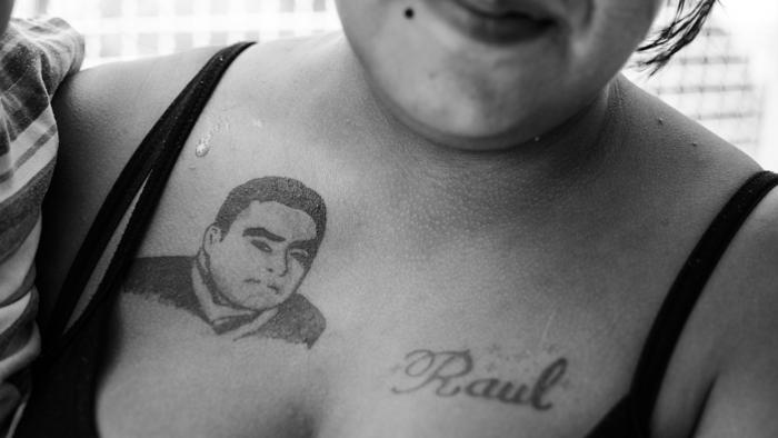 Raul-Ledesma-tatuaje
