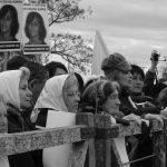 Reclamo de justicia por el asesinato de Silvia Suppo
