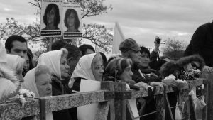 Histórico fallo en la megacausa de Rafaela