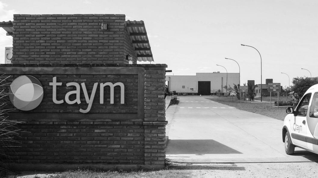 Taym-desastre-anunciado