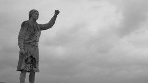 Tupac Amaru, Parte 2: El cambio en las presas políticas