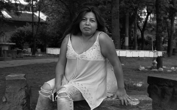 Tupac-Amaru-Jujuy-04