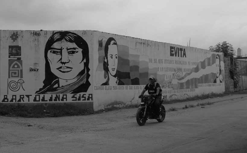Tupac-Amaru-Jujuy-05