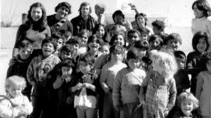 Historia oral del anarquismo revolucionario de Córdoba en los años 70 (parte 1)