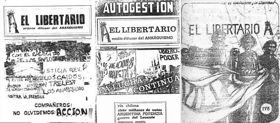 anarquismo-el-libertario-1-cordoba-tello-resistencia-dictadura-taller-total-sindicato-del-caucho