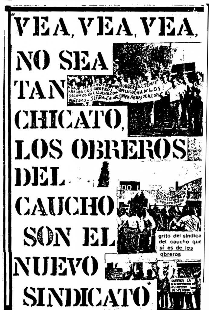 anarquismo-el-libertario-5-cordoba-tello-resistencia-dictadura-taller-total-sindicato-del-caucho