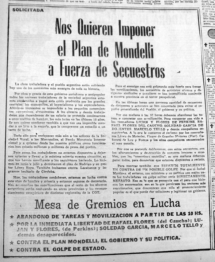 anarquismo-el-libertario-6-cordoba-tello-resistencia-dictadura-taller-total-sindicato-del-caucho