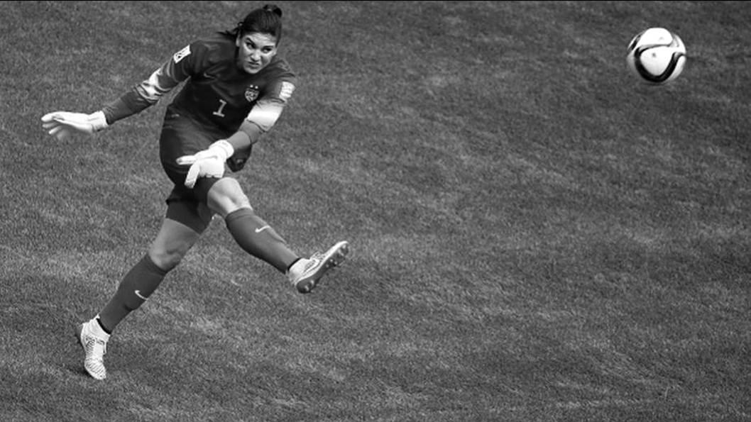 arquera-gol-literatura-futbol-latinta