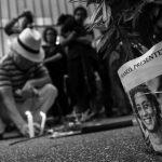 Asesinan a otro dirigente político en Río de Janeiro