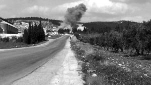 La voracidad de Erdogan en Afrin