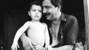 Chico Mendes: El ángel de la Amazonía