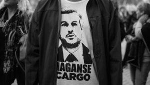 Los desencantados de Macri
