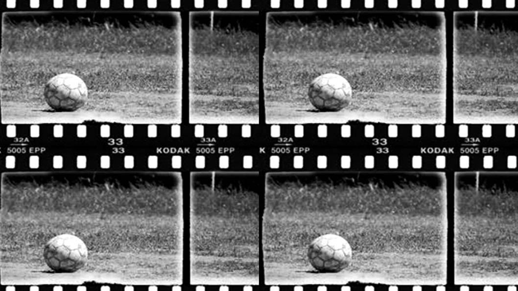 cine-futbol-mundial-cultura-latinta