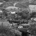 Ciudad Juárez: laboratorio del capitalismo futuro