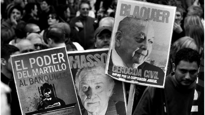 complicidad-empresarial-dictadura-argentina