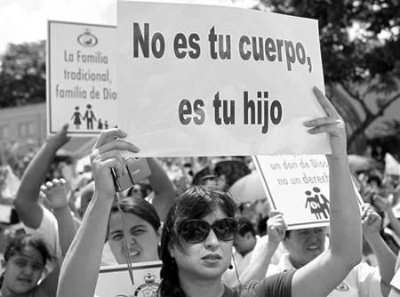 contra-aborto-proyecto-argentina