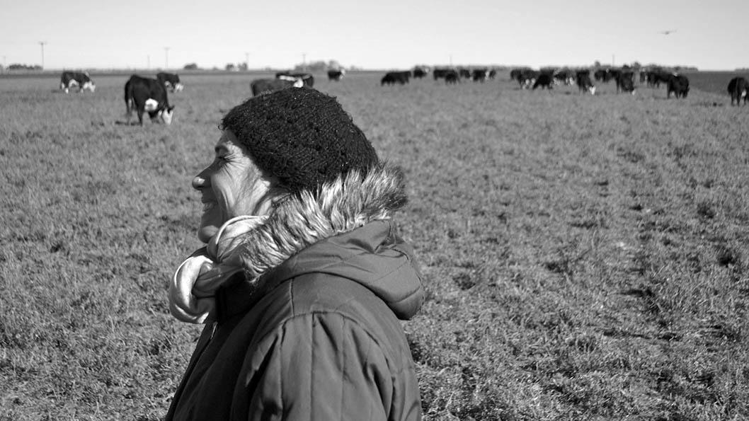 coronel-moldes-ganaderia-agrocologia-luciana-semillas